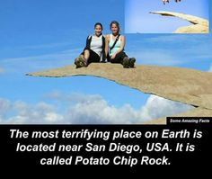 Wonders Of The World🌎 - Community - Google+ Beautiful Places To Visit, Cool Places To Visit, Places To Travel, Travel Destinations, Dream Vacations, Vacation Spots, Places Around The World, Around The Worlds, Wtf Fun Facts