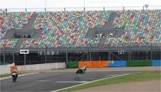 course moto circuit magny cours