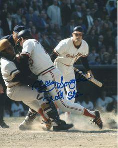 1971 World Series (Dave Johnson, Manny Sanguillen, & Merv Rettenmund) Baltimore Orioles Baseball, Baseball Photos, Baseball Cards, 1971 World Series, Pirate Pictures, Mlb Uniforms, Pittsburgh Pirates, New York Mets