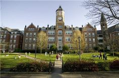 My future college(: Mississippi University for Women! Columbus Mississippi, Mississippi Delta, University Of Mississippi, The Places Youll Go, Great Places, Places Ive Been, Beautiful Places, Where Do I Go