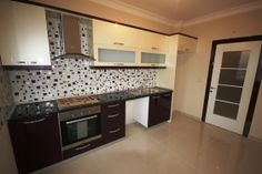 turkishpropertyforsale.com Risk Free Investment Apartments in Istanbul