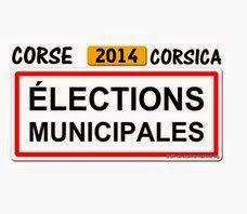 miluna tuanis korsika literatur blog korsika.fr: Bürgermeisterwahlen 2014 auf Korsika - eine kleine...