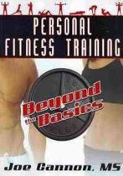 Certified Trainer But Never Trained Anyone: What To Do - Joe Cannon, MS   Exercise Physiologist
