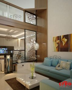 16 Best Interior Designers In Ernakulam Images In 2020 Interior Designers Ernakulam Interior