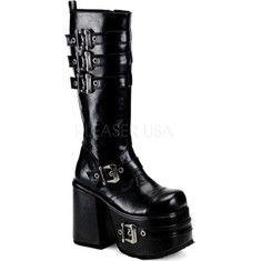 2a986e1436a 9 Best Shoes images