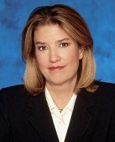 "Greta Van Susteren spent eight years at CNN. Then in 2002 she moved over to Fox News where she has been ever since. In January 2011, she blasted a launch party thrown by Tina Brown for Piers Morgan. ""It is so different over here at Fox than CNN,"" she wrote on her Gretawire blog. I can't imagine Fox News Channel or a friend of Fox News Channel having some fancy ""launch party"" at a fancy NYC upper east side address with a bunch of celebrities for a new cable news show.  It seems so out of…"