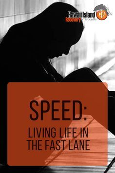 Speed is a part of the amphetamine class of abused substances…