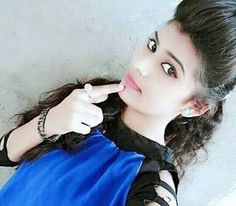 Free] Now chat with girl whatsapp numbers list as here is the best way to get Single girls whatsapp and phone numbers for friendship and dating. Friendship And Dating, Girl Number For Friendship, Girls Group Names, Girl Group, Whatsapp Phone Number, Beautiful Girl In India, Girls Phone Numbers, Indian Boy, Kimono Outfit