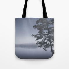 Good morning beautiful Tote Bag by HappyMelvin | Society6