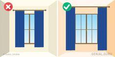 10 Trucos de interior que liberarán espacio en tu hogar - Taringa!