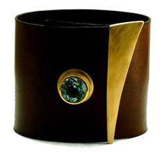 Virgilio Bahde - dear friend and true genius of design