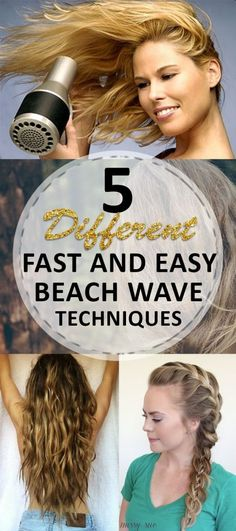 makeup, beauty, beauty tips, beauty tricks, health hacks, homemade products, DIY beauty, fitness, hair, hair inspiration, hair tips, makeup inspiration