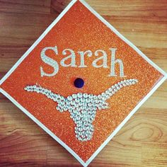 Do i need good essays to get offered the CAP program at UT Austin?