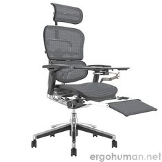 Reclining Office Chair Google Search Computers Set Ups