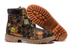 Buy Timberland Glancy 6 Inch Boots Black Nubuck 206 New Authentic from Reliable Timberland Glancy 6 Inch Boots Black Nubuck 206 New Authentic suppliers.Find Quality Timberland Glancy 6 Inch Boots Black Nubuck 206 New Authentic and mor Nike Shox Shoes, New Jordans Shoes, Kids Jordans, Pumas Shoes, Adidas Shoes, Cheap Timberland Boots, Timberland Kids, Jordan Shoes For Kids, Michael Jordan Shoes