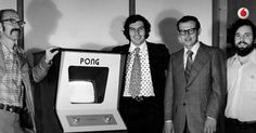 Los consejos de Nolan Bushnell, fundador de Atari, ex-jefe de Steve Jobs, Inversor inicial en Apple y frenético emprendedor