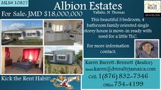 Click to view: http://dvrealtyjamaica.com/nmcms.php?snippet=properties&p=viewpropertydetails&mls=10827