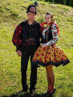 Easter Monday, Turț, photo Alexandru Feher Folk Costume, Costumes, Easter Monday, City People, Moldova, Bird Prints, Folklore, Ethnic, Traditional