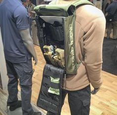 15 items for your ultimate bug out bag list. Each item specialy chose to create a lightweight bag with multifunctional items. Survival Gear, Survival Skills, Survival Quotes, Survival Prepping, Water Survival, Survival Hacks, Tactical Survival, Camping Gear, Backpacking