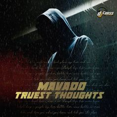 Mavado - Truest Thoughts by Dancehall Promo Vybz Kartel, Reggae, Music Videos, Dj, Thoughts, Songs, Free Ringtones, Android, Iphone