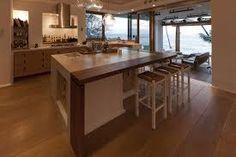 Image result for wooden kitchen benchtops