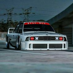Visit the site click the tab for additional alternatives - bmw latest models - Cars Bmw Latest Model, E36 Coupe, Automobile, Volvo 240, Bmw E30, Tuner Cars, Car Tuning, Japanese Cars, Modified Cars