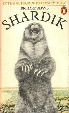 Shardick