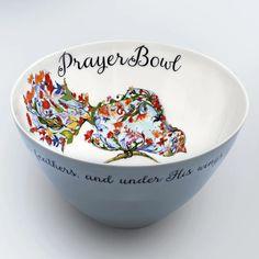 All PrayerBowl Products | PrayerBowls