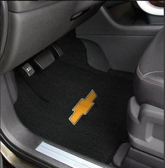 Classic Loop Auto Mats-Oldsmobile-Intrigue-1998-2002-2 Front Mats . $59.90. Custom fit mats, factory matched colors. Fade, stain and soil resistant. Economically priced custom fit mat. Customize with over 1000 automotive trademark, lifestyle and personlized embroidery designs. Factory compatible mat anchoring device. Our newest mat is an economically priced custom fit mat that features a unique process whereby the color is added to the liquid polypropylene befor...