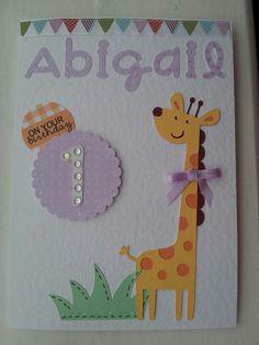 Golden Girls Birthday Card Unique Birthday Card Cricut Create A Critter Create Birthday Card, First Birthday Cards, Birthday Card Sayings, Girl Birthday Themes, Funny Birthday Cards, Birthday Greeting Cards, Birthday Ideas, Birthday Nails, Diy Birthday