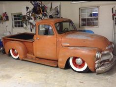 Chevy pickup Patina.Classic Truck Art&Design @classic_car_art #ClassicCarArtDesign