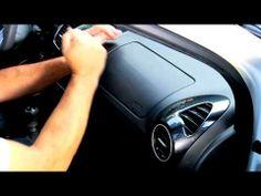 ▶ Problema na embreagem do Grand Siena lota oficinas mecânicas - YouTube