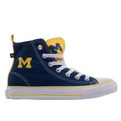 6bbf2b18666f 26 Popular M Go Shoes images