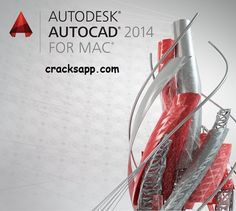 AutoDesk AutoCAD 2014 Serial Number Free Download incl AutoDesk AutoCAD 2014 Activation Code and AutoDesk AutoCAD 2014 Crack Product key is available here.