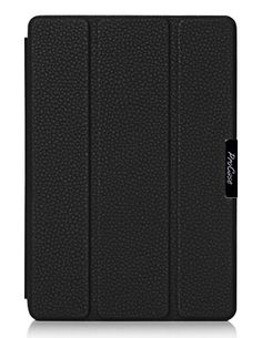 ProCase Samsung Galaxy Tab A 80 Case SMT350 P350 Ultra Slim and lightweight Hard Shell with Stand SlimSnug Cover Case for 2015 Galaxy Tab A 80 inch Tablet Black >>> Be sure to check out this awesome product.