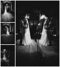 We were privileged to be the wedding photographers for Hannah & Craig's wedding at the iconic Durham Castle. Durham Castle, William The Conqueror, Carnations, Spring Colors, Sparklers, Maid Of Honor, Big Day, Wedding Photography, Bridesmaid