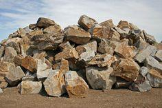 Natural History, Bouldering, Rocks, Texture, Wood, Crafts, Art, Surface Finish, Art Background