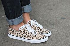 I really want these!!! No I need them!!
