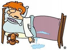 bedwetting - Bing images