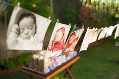 aniversario DIY tema picnic alice blog vittamina tema para festa de 1 ano tema para aniversario de menina 6