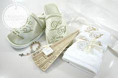 www.charmingstudio.com.mx  Kit bodas de oro  / Wedding Planning Merida, Yucatan, Mexico    #boda #mexico #yucatan #merida #bodamexico #bodayucatan #bodamerida #weddingplanning  #organizaciondebodas #coordinaciondebodas #bodadestino #bodasdestino #hacienda #favors #detalles