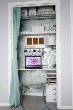 office in a closet dimensions | home :: office & ofc org
