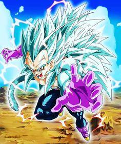 Ssj5 Vegeta FanArt  Double tap #db#dbz#dbs#dragonball#dragonballz#dragonballsuper#dbsuper#goku#kakarot#songoku#gohan#songohan#goten#songoten#vegeta#Otaku#Japan#trunks#krillin#tien#frieza#Epic#manga#amv#beerus#whis#anime#l4l#like4like#doubletap by devilzsmile.com #devilzsmile