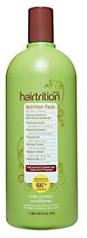 Hairtrition Color Protect Conditioner Liter