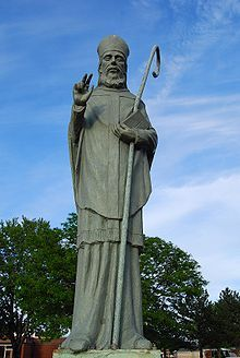 Prophecy of the Popes - Wikipedia