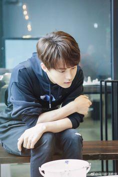 Ice Fantasy Cast, Ma Tian Yu, Eternal Love Drama, Chinese Gender, Yoo Seung Ho, Romance, My Prince, Asian Boys, Destiny