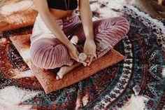 Meditation Retreat, Meditation Space, Mindfulness Meditation, Photography Website, Macro Photography, Reiki, Yoga Pictures, Yoga Routine, Yin Yoga