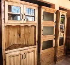 Imagenes de cortineros de madera rusticos buscar con - Muebles rusticos de cocina ...