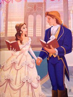 Belle & Adam's Wedding