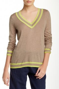 147 Best *Sweaters > Cashmere* images